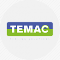 temac_icon