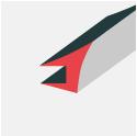typu_U_icon