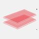 icon-szklo